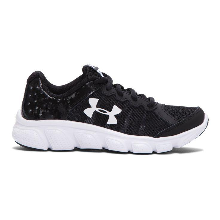 W Flex Experience RN 7, Chaussures de Running Femme, Noir (Black/White/White 001), 40.5 EUNike
