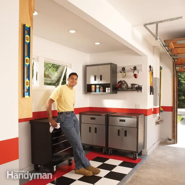 17 best images about projects to try on pinterest for Handyman plans