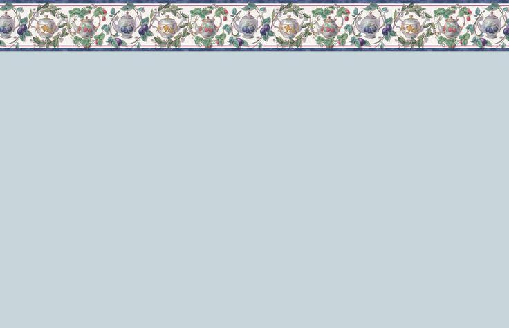 E13-Papeles-papel+cen+azul+clarito.jpg (1600×1034)