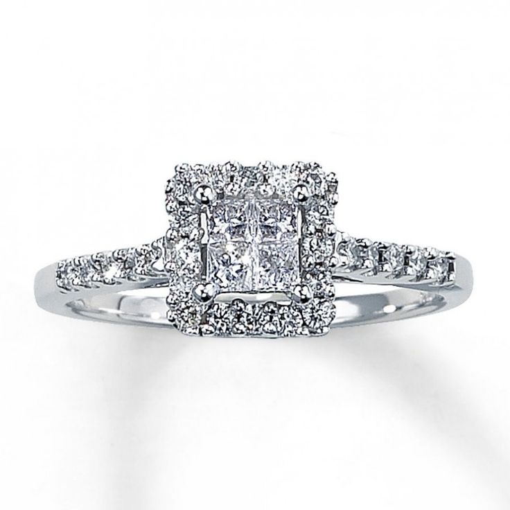 kay jewelers engagement rings - Kays Jewelers Wedding Rings