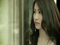 Anh Nhớ Em - Tuấn Hưng.. | Asian Xxx Tube