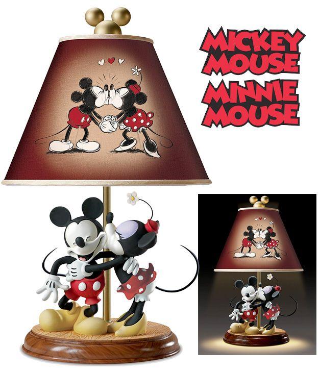 Abajur-Mickey-e-Minnie-Sweethearts-01