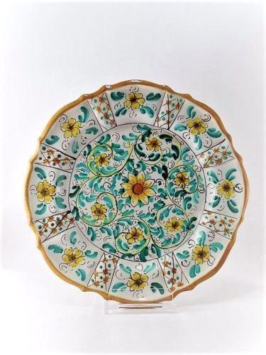 Piatto-da-appendere-centrotavola-smerlato-in-ceramica-di-Caltagirone-diam-30-cm