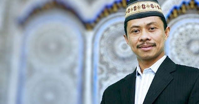 Imam Shamsi Ali: Terima Kasih Ahok! Anda Telah Membangunkan Kesadaran dan Persatuan Umat Islam