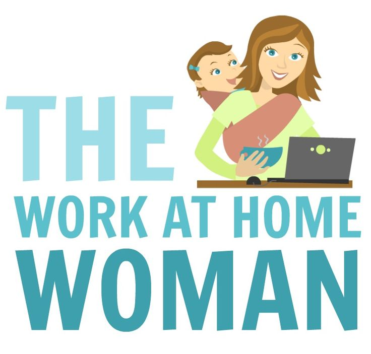 Work-at-Home Companies Accredited by the BBB, including Survey sites