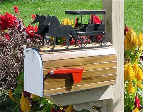 17 best images about funny mailboxes on pinterest unique for Funny mailboxes for sale