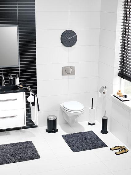 1000+ images about Sealskin   Black  u0026 white on Pinterest   Safari, Tes and Aqua