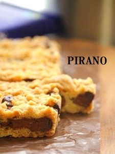 ザックざく生地にビターチョコの甘さ(≧∀≦)焼いてる間もウットリなアメリカンクッキー♪少し温めて食べると香りたつよ(((o(*゚▽゚*)o)))♡