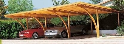 Carport Kits Do It Yourself | Carport Kits ~ Wood, Aluminum, Steel. What's the Deal? - Storage ...