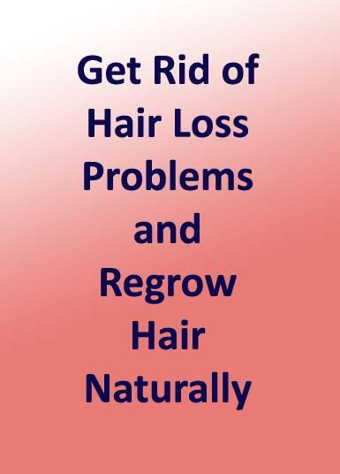 Get Rid of Hair Loss Problems and Regrow Hair Naturally >>> Would it be great if you could regrow hair naturally and get rid of all your hair problems? Baldness is not just a hair problem but it also affects the quality of your life.  #hairloss #hairlossremedies #stophairloss #mensissues #womensissue #beautyandgrooming