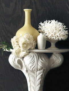 .: Dark Backgrounds, Tablescapes, Interiors Design, Pretty Spaces Details Th, Pretty Spacesdetailsth, Interiors Outdoor Design