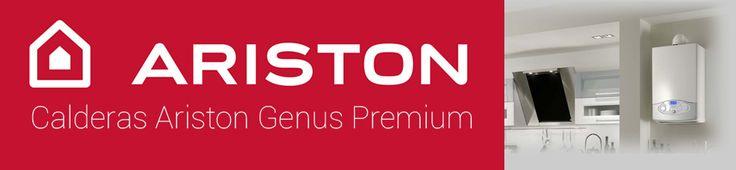SERVICE ARISTON BOGOR 08170763330 | Service Center Ariston | Service Ariston Water Heater | Service Kompor Ariston | Service Ariston Pemanas Air | Call Center Ariston | ARISTON BOGOR.
