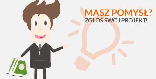 crowdfunding udziałowy - crowdangels.pl