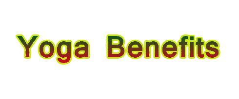 मनुष्य के जीवन में योगा का बहुत महत्व है. योग मनुष्य की उर्जा संचार को बनाये रखता है.और सभी तरह के रोगों से उसे दूर रखता है. Yoga Benefits in Hindi.