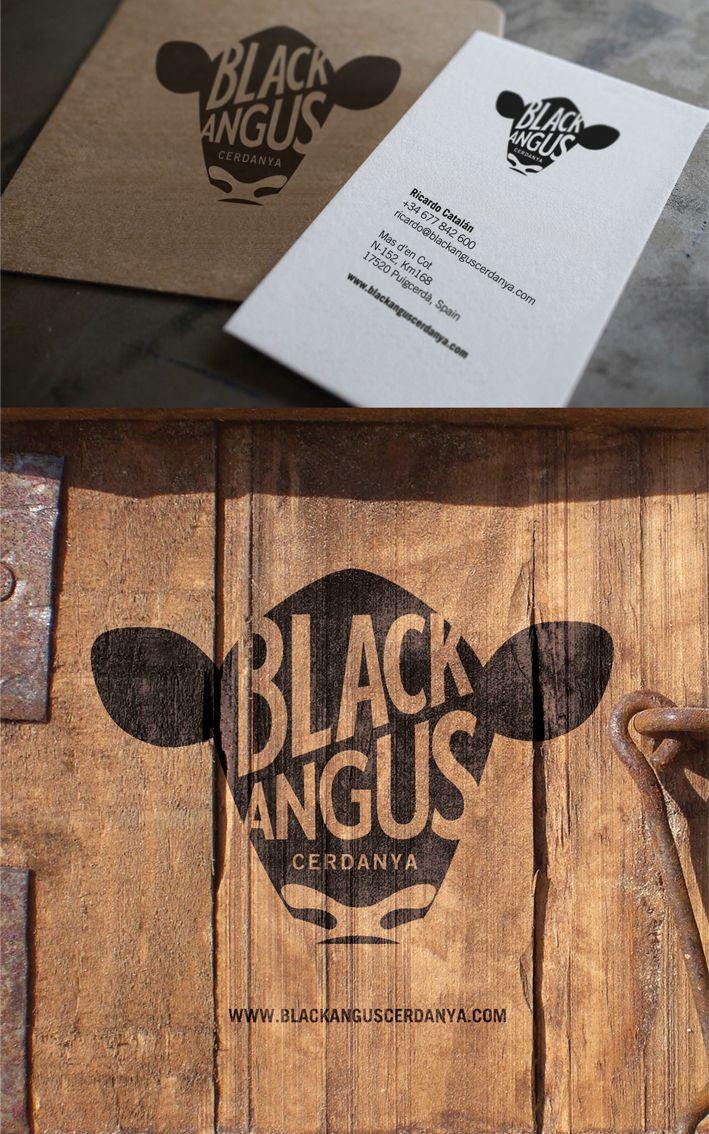 Burguer. Imagen de marca, branding y comunicación de producto para los criadores de ganado Black Angus Cerdanya. Barcelona  http://adnstudio.com/imagen-de-marca-branding-y-comunicacion-de-producto-para-los-criadores-de-ganado-black-angus-cerdanya-barcelona/