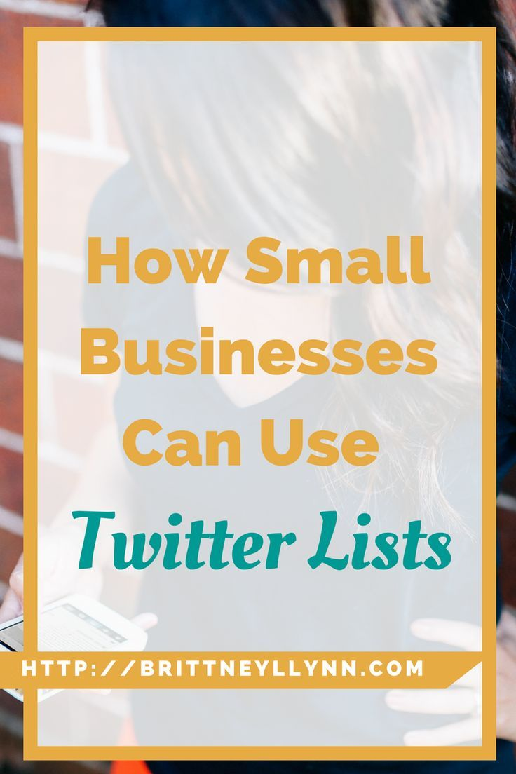 best twitter business marketing tips images on pinterest