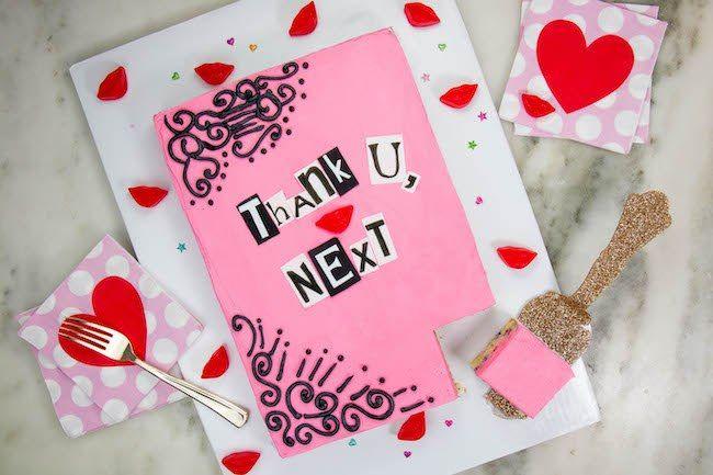 Pin On Sheet Cake Ideas