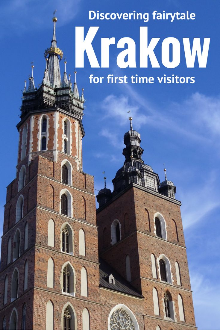 rakow is one of the most visited cities in Central Europe and I personally have been here several times for its location, food, drinks, culture and of course the history. Most visitors come here because the drinks are so cheap and the nightlife is great but for me it has to be the history.....