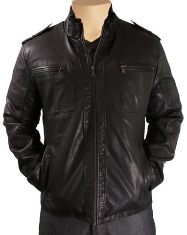 http://www.slideshare.net/lussoleather/give-a-stylish-look-to-your-personality-with-leather-vests