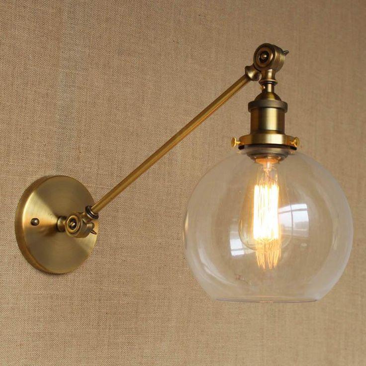 Best 25+ Indoor wall lights ideas on Pinterest | Porch wall lights ...