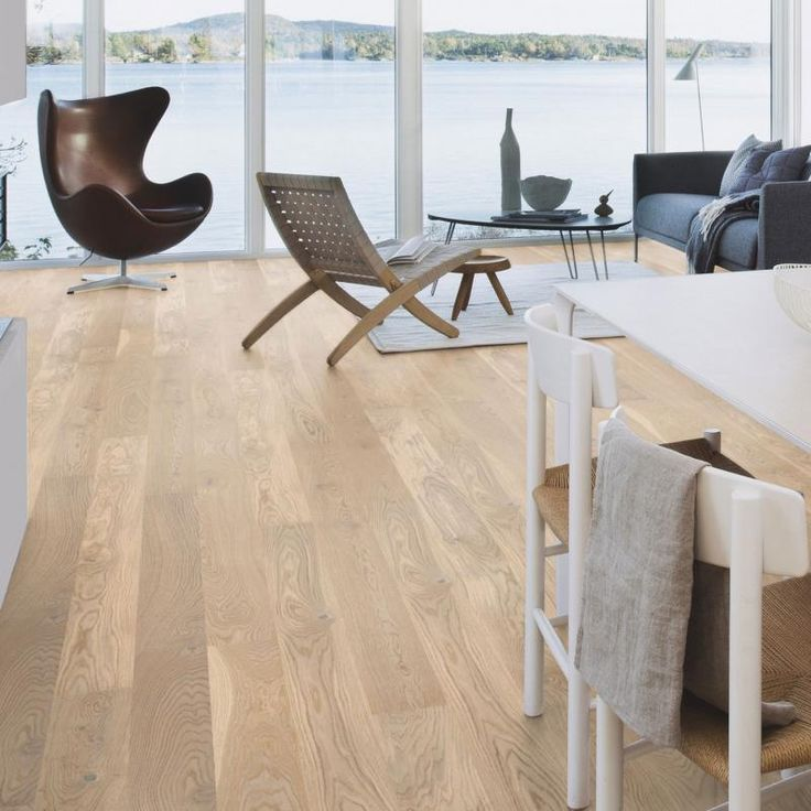 High End Laminate Flooring lovable laminate flooring houston floor floor high end laminate flooring houston lifestyles amp Boen Home Plank Oak Town White Matte