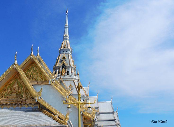 Wat Luangporsothon