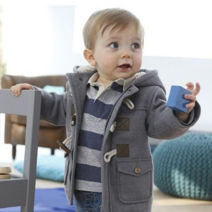 Winter Outerwear Hooded Baby Boy     Tag a friend who would love this!     Buy one here---> https://doozy.toys/winter-outerwear-hooded-baby-boy/    visit us : www.doozy.toys  Follow us on:  FB : @doozy.toys  Twitter : @doozytoys  Pinterest : @doozytoys  IG : @doozy.toys    FREE Shipping Worldwide     #jualmainan #doozytoys #mainankeren #doozy #freeshipping #gratisongkir #jualactionfigure #jualrobot #jualfiguremarvel #toysale #doozy #toys #awesome #actionfigures #narutofigures…
