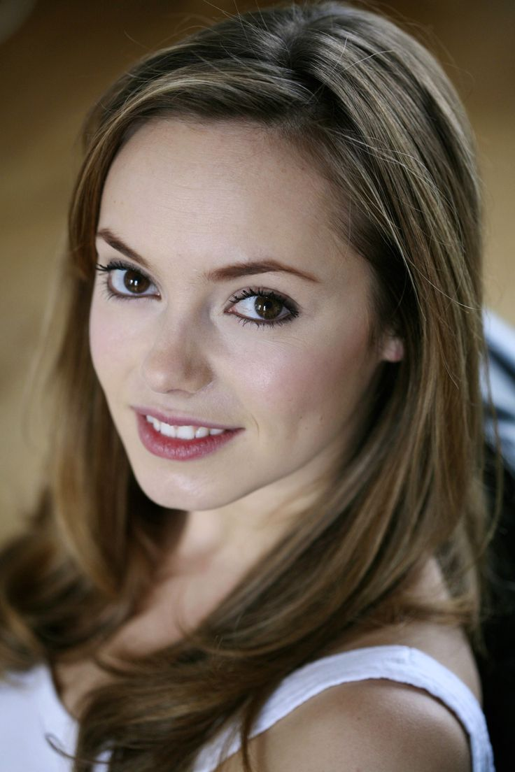 "subtleelevation: "" Hannah Tointon """
