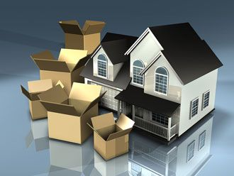 Image result for Benefits of Hiring Reliable Company for Packing for NYC Storage