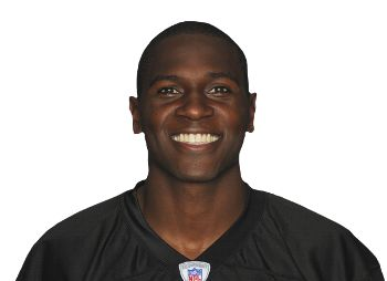 I'm liking him. Antonio Brown Stats, News, Videos, Highlights, Pictures, Bio - Pittsburgh Steelers - ESPN