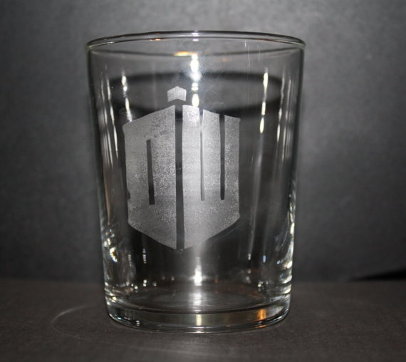 images about DIY Etching Etched glass, Glass