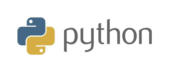 Learn Python, on-line.