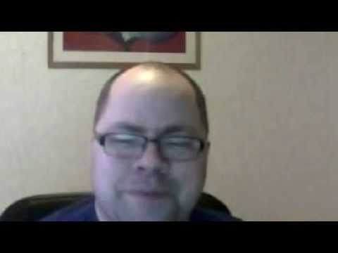 Ways to lose weight fast, thoughts about Visalus products