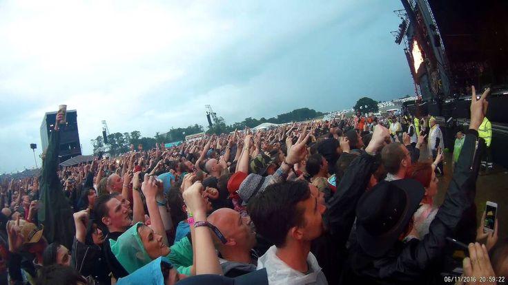 black sabbath,Blacksabbath,df2016,downloadfestival,#Hard #Rock,#Hardrock #80er,#Rock Musik,#Sound,Theend Beginning of Black Sabbath-s #Concert [Download #Festival 2016] - http://sound.#saar.city/?p=24160