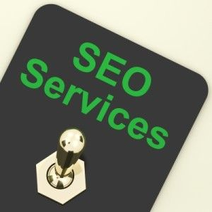 Basically, company search engine optimization is very important when done properly. We have veteran SEO experts that are always ready to help our clients with company SEO. Hire our SEO services any time to boost the SEO of your company and enjoy the full benefits of search engine optimization.