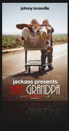 Dustin Putman's Review: Jackass Presents: Bad Grandpa (2013)