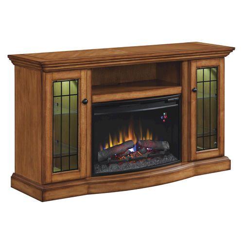 Electric Fireplace Insert Menards Fireplace Electric: Best 25+ Menards Electric Fireplace Ideas On Pinterest