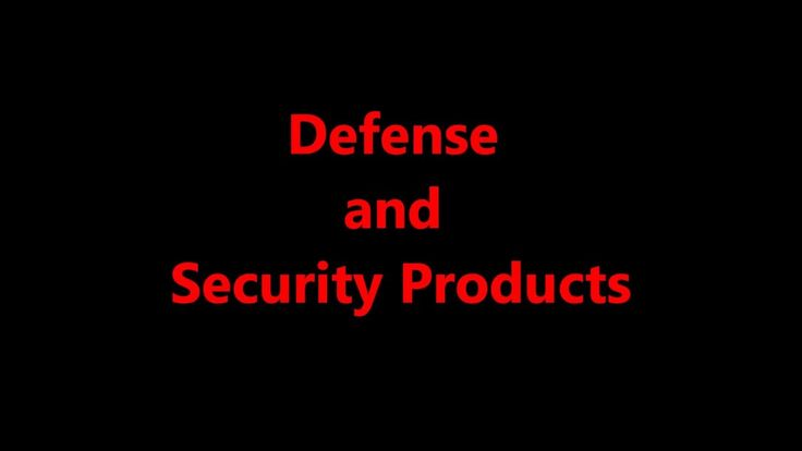 We here at Defense and Security Products would love to have you purchase all your self defense products from us, as we know we have the best quality products you can buy at reasonable prices, but we will be the first to say to any one out there that the best stun gun on the market today will be the stun gun you have in your hand if you come under attack. Just be safe OK/ http://www.defenseandsecurityproducts.com