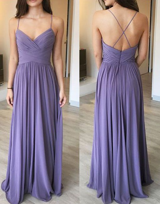 prom,prom dress,prom dresses,long prom dress