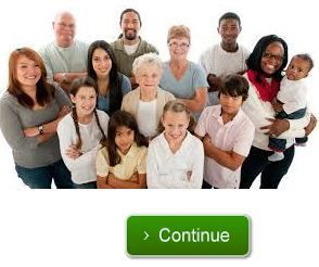 Section 8 Housing Application – How to Apply for Section 8 Online #apartments #in #peoria #il http://apartment.nef2.com/section-8-housing-application-how-to-apply-for-section-8-online-apartments-in-peoria-il/  #section 8 # Section 8 Housing Application Online A Section 8 housing application online is for the HUD funded, Section 8 Housing Choice Voucher Program. The Section 8 and Subsidized Housing Online Packet was designed to educate low income families and individuals about various rental…