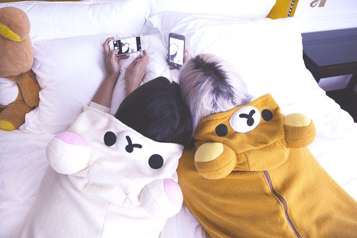 les 25 meilleures id es de la cat gorie pyjama grenouill re sur pinterest pyjamas onesie. Black Bedroom Furniture Sets. Home Design Ideas