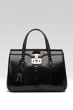 Discount Gucci handbags online outlet, 2013 top quality fashion Gucci handbags for cheap,gucci handbags sale, gucci handbags for cheap, gucci handbags at nordstrom, gucci handbag outletcollection