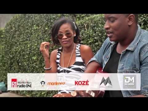 YC Lov & Smooth Groove DML3 - YouTube