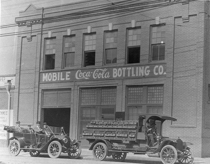 the foundation and history of the cola cola company Washington, dc – june 8, 2017 – the national restaurant association educational foundation announced today that the coca-cola company has committed $15 million to support the foundation's efforts to attract, empower and advance today's and tomorrow's restaurant and foodservice industry workforce.