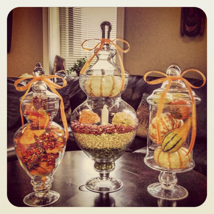 1000 ideas about apothecary jars decor on pinterest