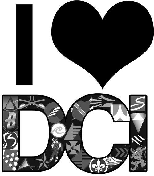 DCI/DIY