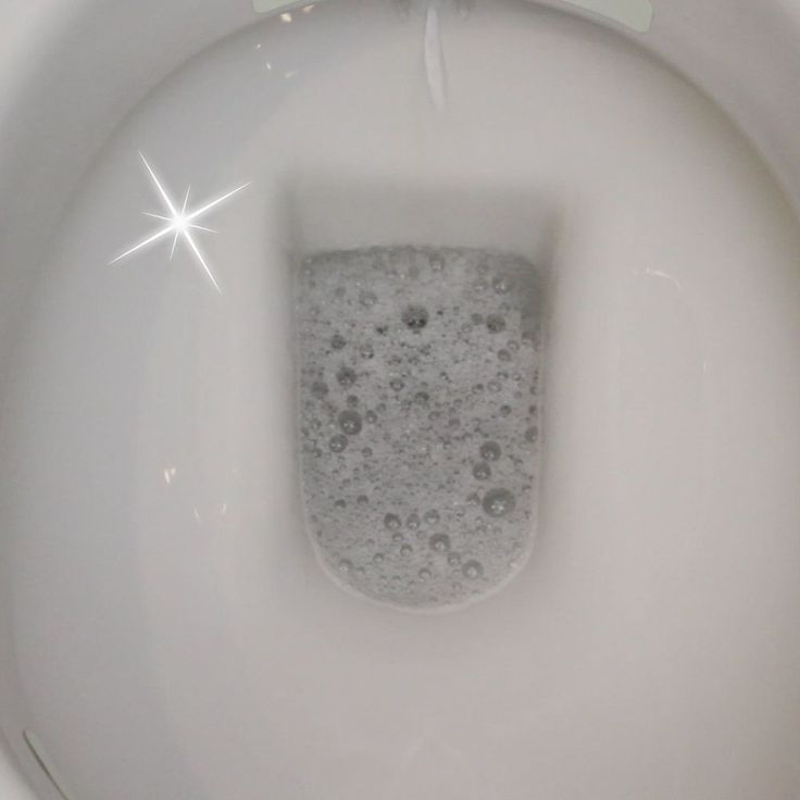 Best 25+ Clogged toilet ideas on Pinterest | Toilet unclog, How to ...