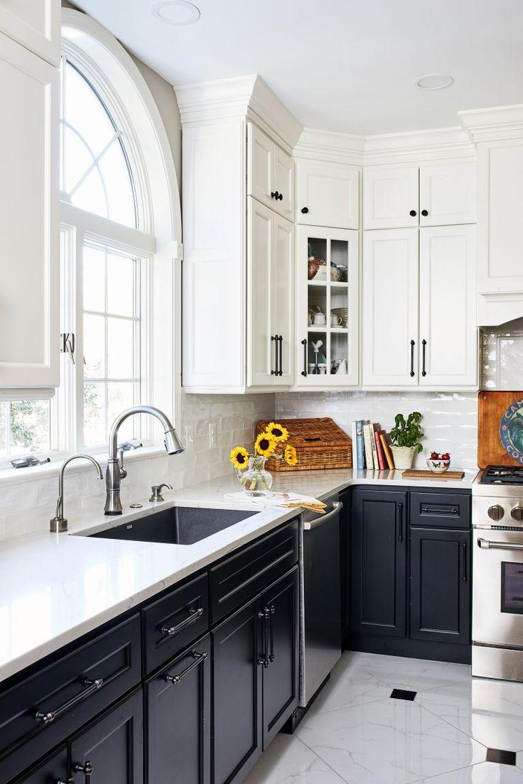 classic details case kitchen design kitchen cabinets black kitchen cabinets on kitchen cabinets design id=69890
