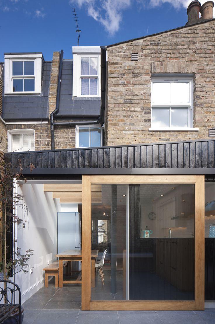 die besten 25 terrassen schiebet r ideen auf pinterest. Black Bedroom Furniture Sets. Home Design Ideas
