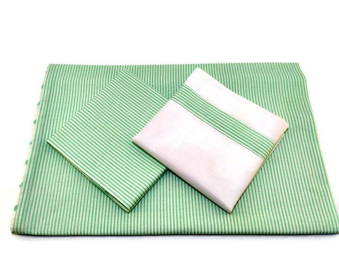 Pościel dziecięca komplet pościeli 100x135 - Muusia - Pościel do łóżeczka